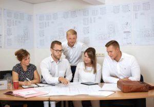 immobilien-hofmann-team