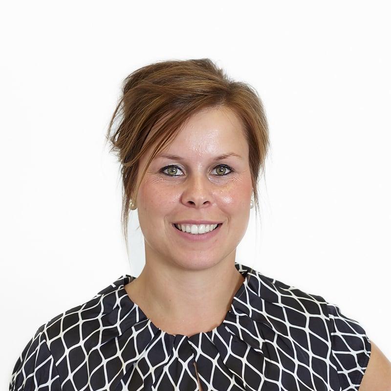 sabrina-schmid-tossmann