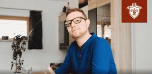 video-bewertung-2