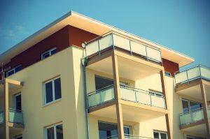 vermietete-immobilie-verkaufen